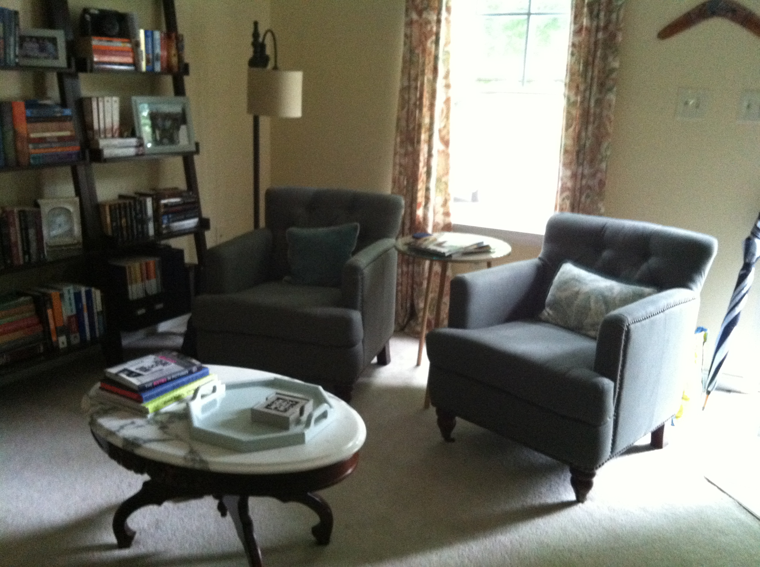 Living Room Set Craigslist August 2013